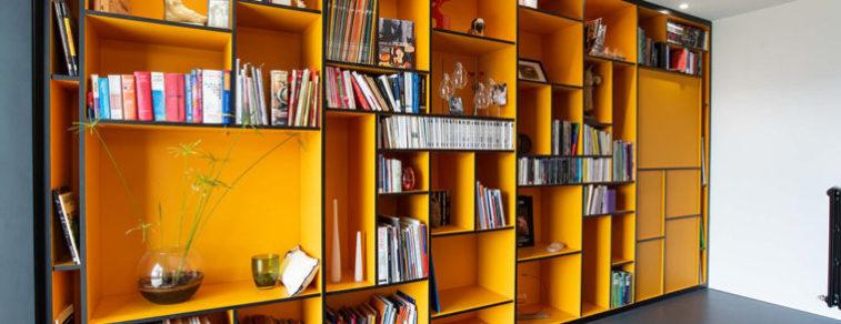 Architecte à Mazamet | AUDESS